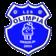 Olimpia Okrzeja