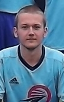 Artur Szyma�ski