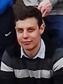 Czarek Czemierowski