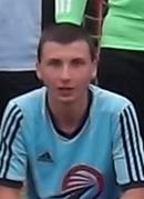 Kacper Niedźwiedź