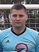 Kamil Chalimoniuk
