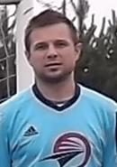 Łukasz Malinowski