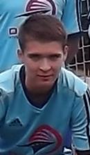 Paweł Oksiejuk