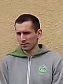 Tomasz Ledworuch
