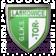 GLKS Tor Laskowice