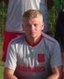 Dawid Staszewski