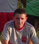 Kamil Kruszewski