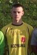 Piotr Mielewczyk