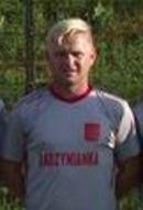 Radosław Sobota