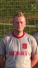 Sławomir Baranowki