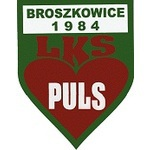 herb Puls Broszkowice