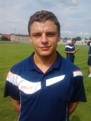Karol Danek