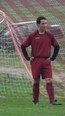 Grzegorz Makar