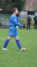 Micha� Kowalski