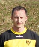 Hubert Ruszel
