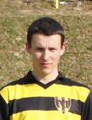 Jakub Jasiński