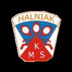 herb Halniak Mak�w Podhala�ski