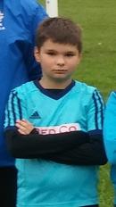 Karol Piaskowski