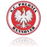 herb SC Polonia