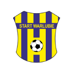herb Start Warlubie