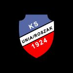 herb Unia Solec Kujawski
