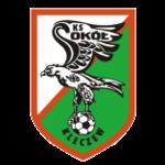 herb Sokół Kleczew