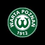 herb Warta Poznań