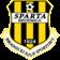 Sparta Brodnica