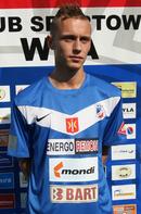 Kamil Czyżniewski