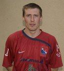 Tomasz Grzelecki