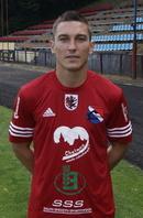 Wojciech Ernest