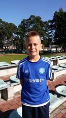 Mateusz Soczyński