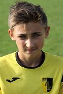 Bartłomiej Nowak