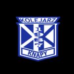 herb Kolejarz Knapy