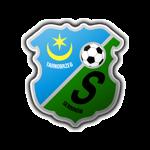 herb Wspólnota Serbinów Tarnobrzeg - Juniorzy