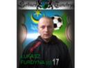Łukasz Furdyna