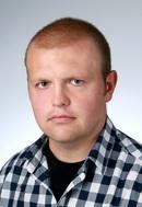 Przemys�aw Furutin