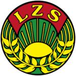 herb LZS Czarnolas