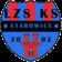 LZS II Starowice