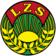 LZS Czarnolas
