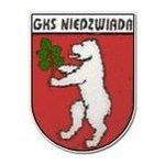 herb GKS Niedźwiada