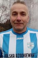 Marek Patyk