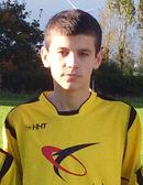 Paweł Leszko