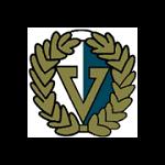 herb Vitcovia Witkowo