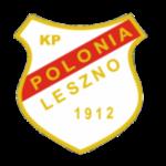 herb Polonia 1912 Leszno