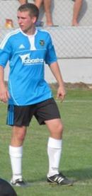 Daniel Burzy�ski