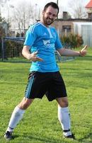Daniel Durka