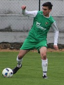 Kamil O�liz�o