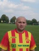 Marcin Grabarek