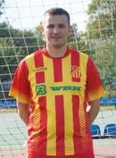 Marcin Wijata